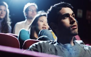 Sinemada Film İzlemek Spor Sayılır Mı?