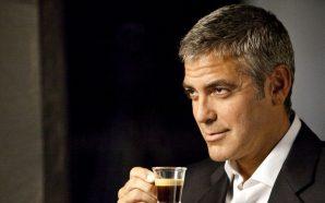 George Clooney, Çocuk İşçiler Nedeniyle Özür Diledi