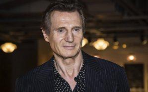 Liam Neeson: Aksiyon Filmlerinde Oynuyorum Ama Zevk Almıyorum