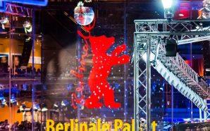 Berlinale 2020 Günlükleri – 1