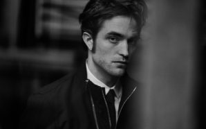 Önyargıları Yıkmak: Robert Pattinson
