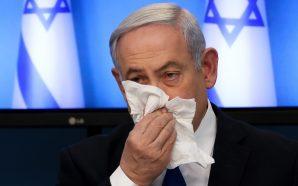 Bibi: Netanyahu'nun Hayatı Dizi Oluyor