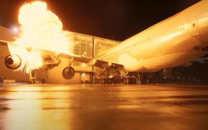 Christopher Nolan: Tenet'te Neden Gerçek Bir Uçak Patlattım?