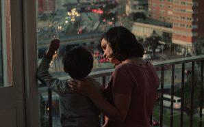 Litigante: Sorunlu Bir Aile Draması