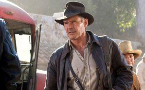 Yeni Indiana Jones ve Bourne Filmlerinin Hazırlıkları Başladı