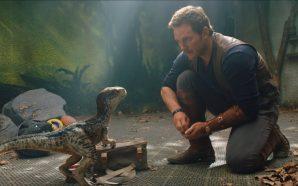 Jurassic World Serisi 3. Filmden Sonra Devam Edebilir