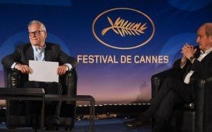Cannes Film Festivali 2020 Seçkisi