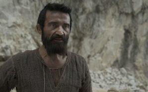 Il Peccato: Sanatçı Ruhuna Sahip Bir Film