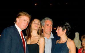 Jeffrey Epstein: Filthy Rich: Kirli Sırlar ve Odaklar