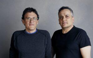 Russo Kardeşler: Sinemalara Geri Dönüş İçin Henüz Erken