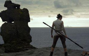 Star Wars: The Last Jedi: Benim İstediğim Değilse Kötüdür!?