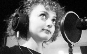 Sinema ve Seslendirme Üzerine Bir Sohbet: Zencan Sakal