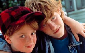 Dizi Pazarı: The Adventures of Pete & Pete