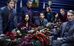 Bryan Fuller: Hannibal İçin Çok Umutluyum