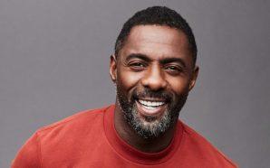 Idris Elba: Eski Dizilerin Sansürlenmesine Karşıyım
