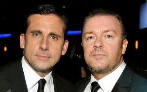 Ricky Gervais: The Office Günümüzde Yayınlanamazdı