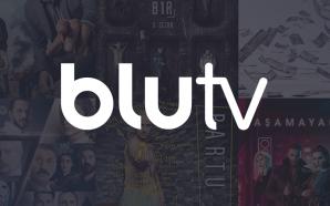 Blutv'de Yer Alan İzlemeniz Gereken 10 İyi Film + 23…