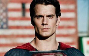 Henry Cavill Superman Söylentileri Hakkında Konuştu
