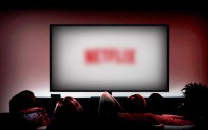 Netflix, Yanlış Algılar ve Sansür