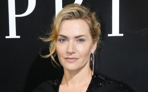 Gelecek Kate Winslet Filmleri ve Dizileri