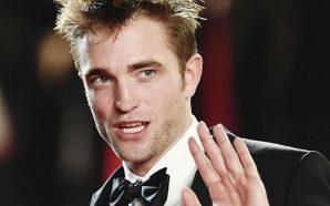 Robert Pattinson Christopher Nolan'ı Kandıramamış