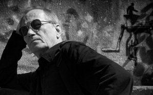 Self Portrait: Ivan Ostrochovsky'den Usta Sinematografın Anısına