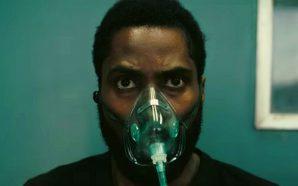 Tenet: Nolan Filmografisinde Vasat Bir Sayfa