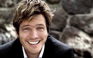 Families Like Ours: Thomas Vinterberg'den TV Dizisi
