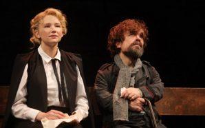 Joe Wright, Cyrano'yla Müzikal Janrına Dönecek