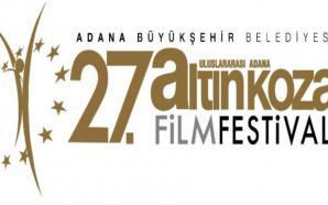 27. Adana Altın Koza Film Festivali Ulusal Yarışma Filmleri Değerlendirmeleri