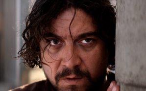 Caravaggio's Shadow: Gölgelerin Ustasının Dramatik Hayatı
