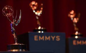 2020 Emmy Ödülleri: Kim Kazanacak, Kim Kazanmalı?