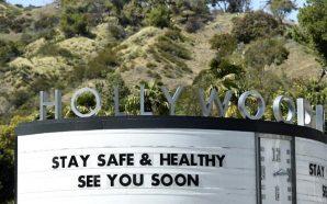 Hollywood'da Covid-19 Sürecinde Çalışma Koşulları Belli Oldu
