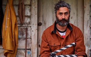 Our Flag Means Death: Taika Waititi'den Korsan Komedisi