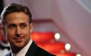 Ryan Gosling, Yeni Filminde Bir Dublörü Canlandıracak