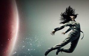 The Expanse: Don Kişot'un İzinde Bir Şövalye Bilim-Kurgusu