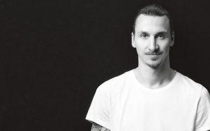 Zlatan Ibrahimovic'in Hayatını Anlatan Filmin Çekimlerine Başlandı