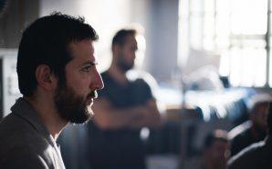Mehmet Kala: Acaba Eleştirdiğim Şeye Benziyor Muyum?