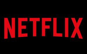 Netflix Bir Ödül Sezonuna Daha Hazır!