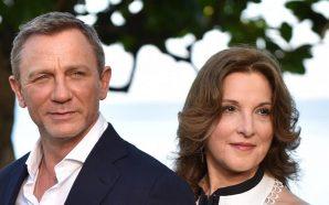 Barbara Broccoli: Yeni Bond Kadın Olmaz
