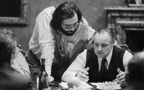 Francis and The Godfather İle İlgili Ayrıntılar