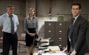 David Fincher: Mindhunter Yorucu ve Pahalıydı