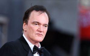 Quentin Tarantino, Küçükken Nelerden Korkardı?