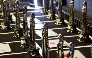 Avrupa Film Ödülleri Adaylıklarında Dikkat Çekenler