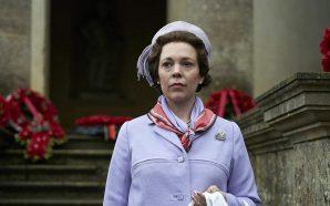 The Crown: Kraliçe Boomer'ın Maceraları Sürüyor