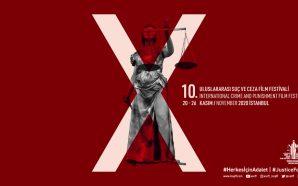 10. Uluslararası Suç ve Ceza Film Festivali Değerlendirmesi