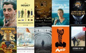 İstanbul Film Festivali Online Gösterimler – Kasım Seçkisi Değerlendirmesi
