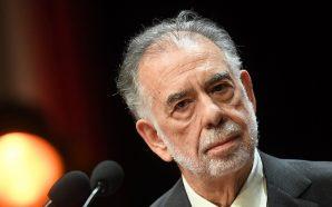 Francis Ford Coppola The Godfather ve Hayat Hakkında Konuştu