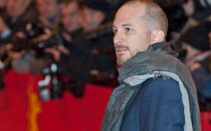 The Whale: Darren Aronofsky'nin Yeni Filmi Belli Oldu