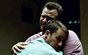 David Fincher ve Paul Thomas Anderson'ın Kanser Tartışması